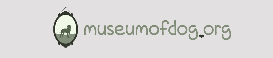 banner_museum_2