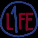 Lokalt initiativ : 1Life