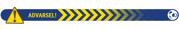 banner_why_caution