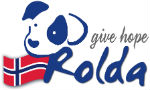 logo gatehunderfraromania.rolda.org